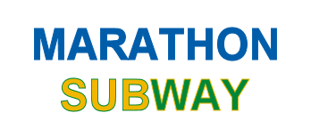 Avilla Marathon and Subway